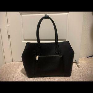 Aldo Shoulder Bag with Straps
